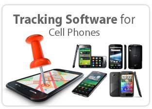 ispy cell phone spy app