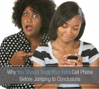 How the Cell Phone Detector Software Saved My Daughter During Prom Night.jpg