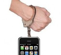 protecting-your-iphone-from-theft.jpg