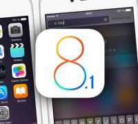 best-ios-8.1-features.jpg