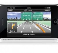 what-is-phone-gps-and-how-does-it-work?.jpg