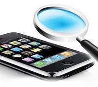how to install cell phone spy software