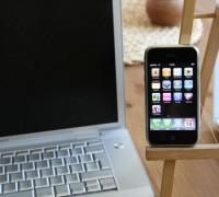 phone monitor, phone spy tracker, sms spy
