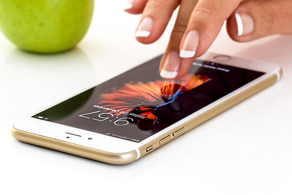 AutoForward Everyone's Choice of Smartphone Spy App.jpg