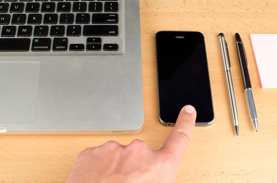 Auto Forward Best Choice for Spy Phone Tracker.jpg