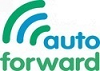 Cell Phone Spy and Tracking Software | Auto Forward Spy Logo