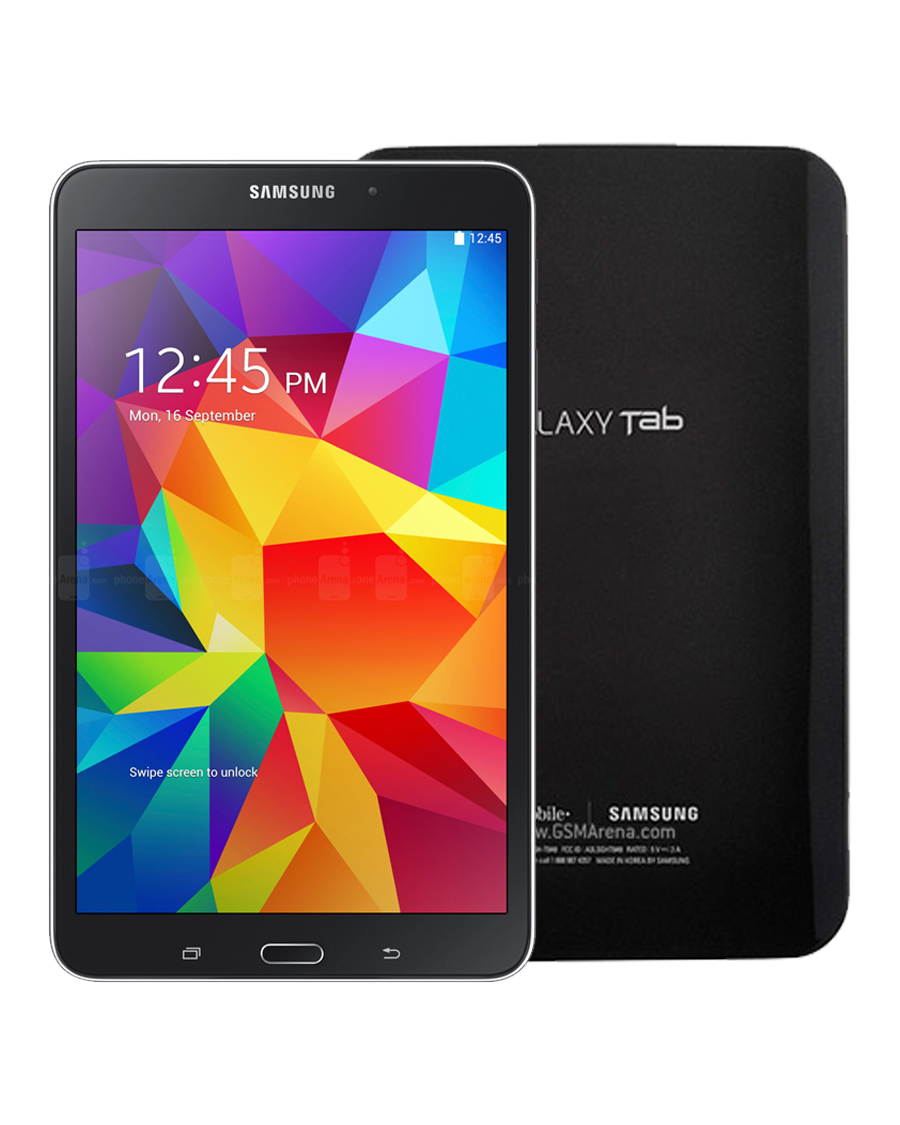 Android FГјr Tablet Download