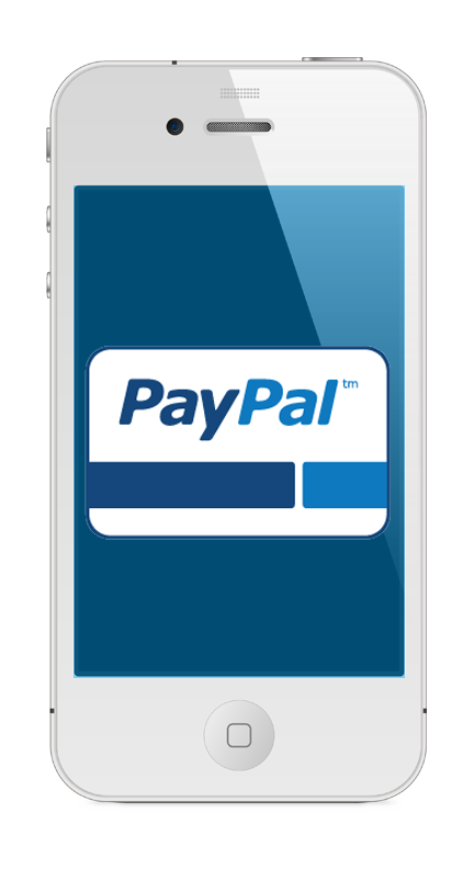 cell phone spy software paypal