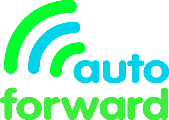 Auto Forward Features SMS