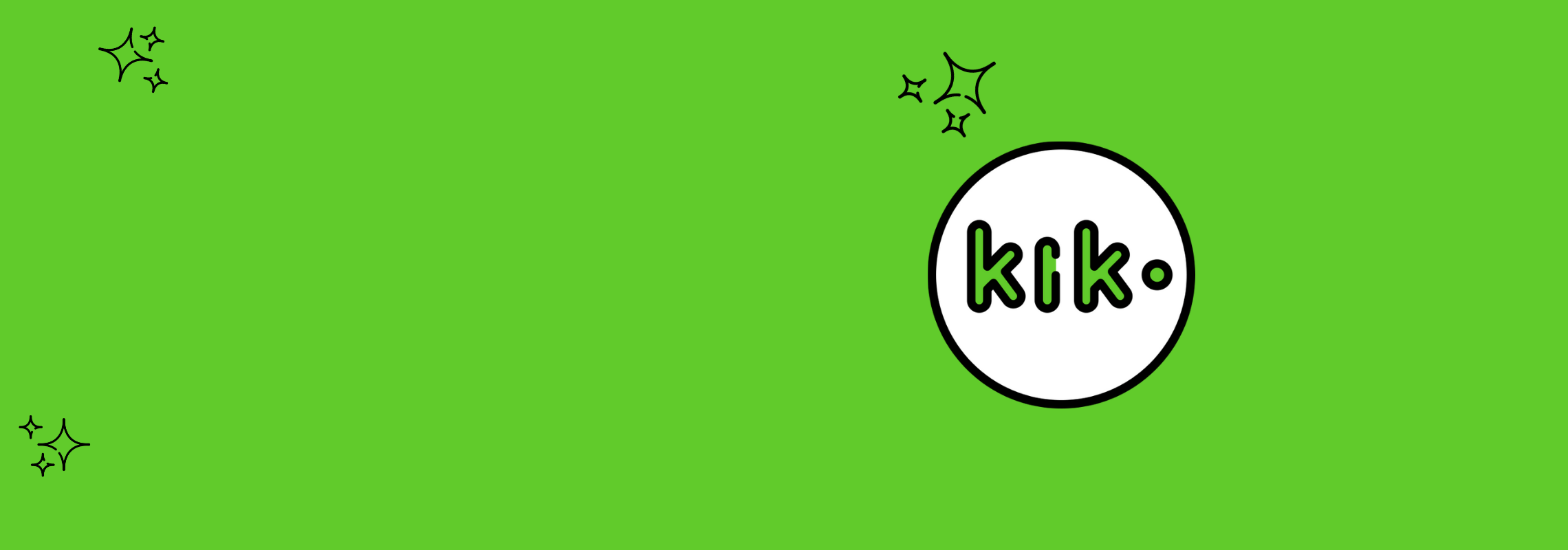 Kik Tracker App Auto Forward