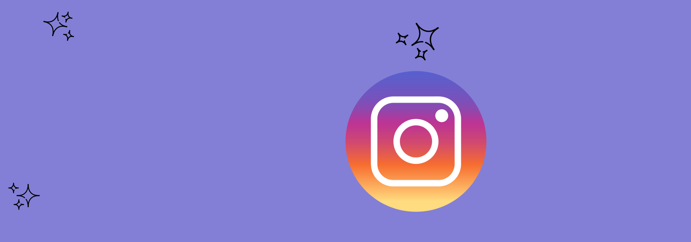 Instagram tracker app auto forward