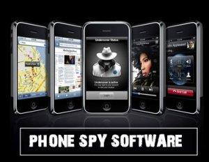 best_spy_app_company.jpg