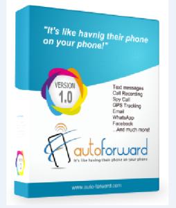 auto_forward.jpg