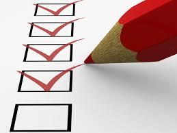 choosing_the_best_spy_apps_auto_forward.jpg