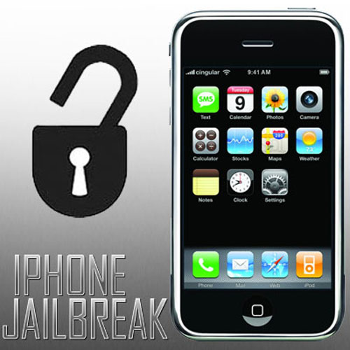 what happens if you jailbreak your iphone why do you need to jailbreak an iphone to use mobile 5736