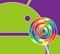 great-android-lollipop-features-you-will-surely-love.jpg