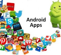 android-apps-you-should-not-go-without.jpg