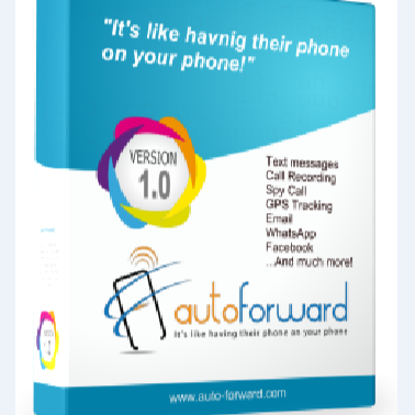 what-you-need-to-know-about-the-best-spy-cell-phone-software.jpg