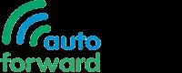 Auto Forward