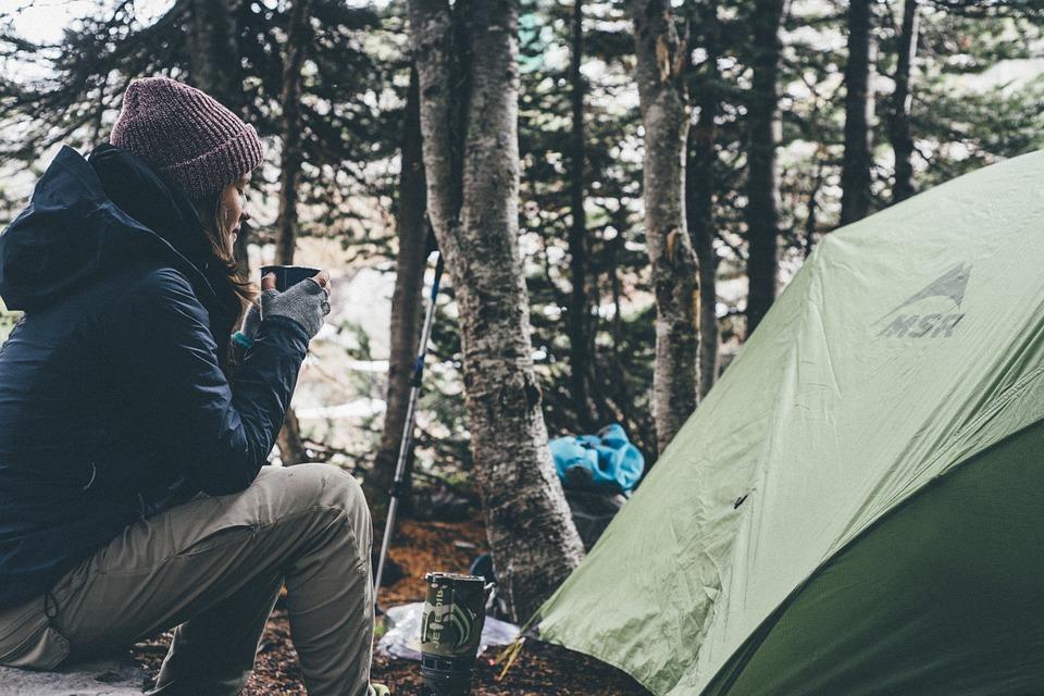Summer Camper.jpg