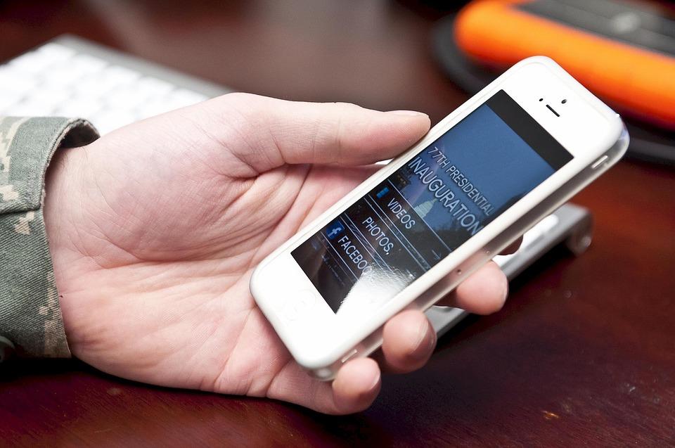 Cell Phone Spy.jpg