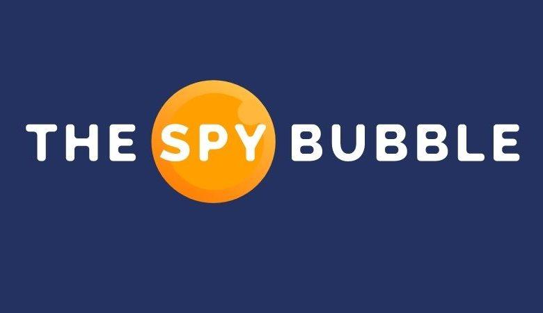 the spybubble review