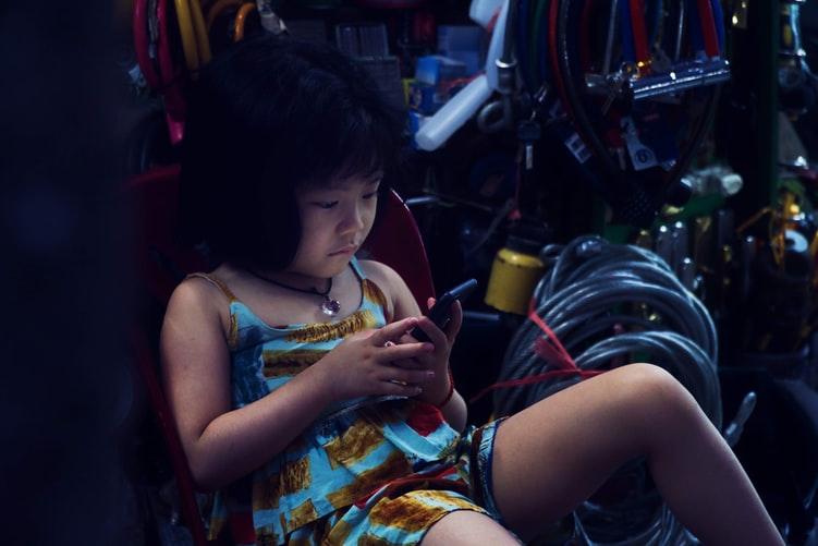 Parental-Internet-Monitoring-Software.jpg